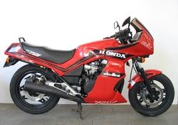 Honda CBX 750 usata