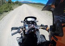 Viaggi in moto: il Sudamerica, seconda parte