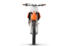 KTM SX 150 (2016)