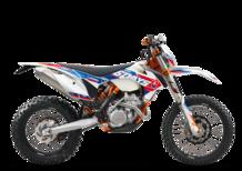 KTM EXC 500 Six Days (2016)