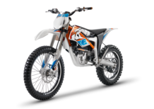 KTM Freeride E-SX (2014 - 17)