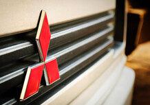 Mitsubishi: il caso dei consumi irregolari si allarga ad altri modelli
