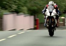 Tourist Trophy 2014: il video on demand