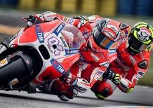 Orari TV MotoGP Mugello diretta live, GP d'Italia