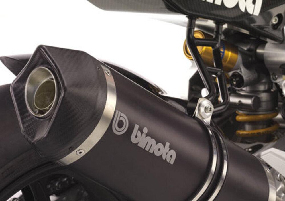 Bimota BB3 (2014 - 19) (5)