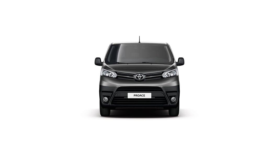 Toyota Proace (2016->>) (3)