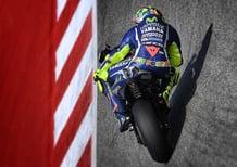 MotoGP. Da zero a dieci, il GP di Misano