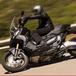 Honda X-ADV ad EICMA 2016