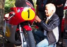 Best of Italy Race: la celebrazione dei motori all'italiana