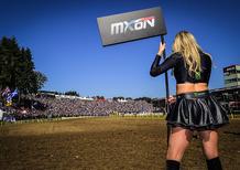 Motocross delle Nazioni a Maggiora: orari, info, biglietti