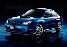 Subaru Impreza Spec 9