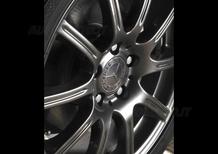 Mercedes SLK Edition 10