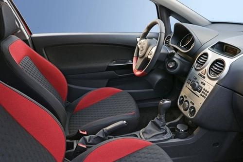 Opel Corsa GSi - News - Automoto.it
