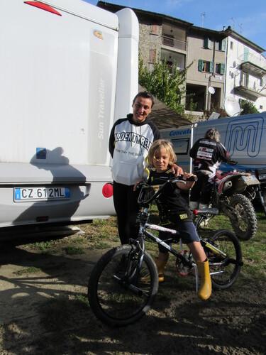 Motorally 2016 a Portico di Romagna (5)