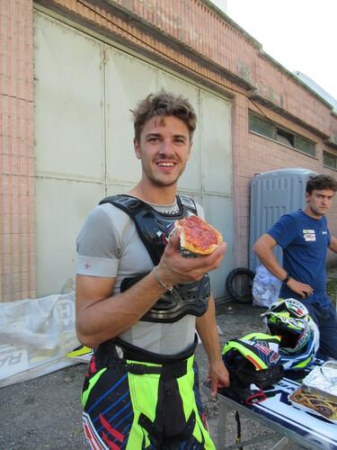 Motorally 2016 a Portico di Romagna (6)