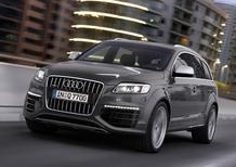 Scandalo Volkswagen: 3.0 TDI irregolari dal 2009