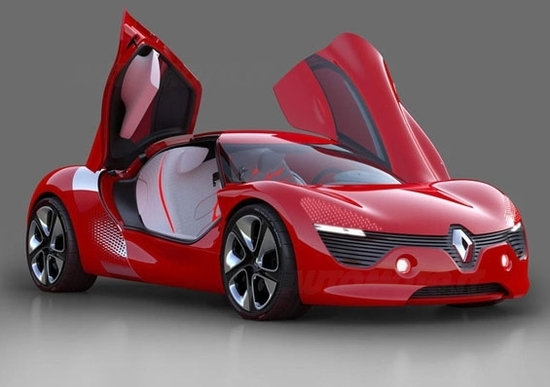 Renault Dezir: si farà?