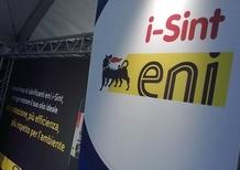 Eni i-Sint: vis à vis con i vertici ENI sui nuovi prodotti