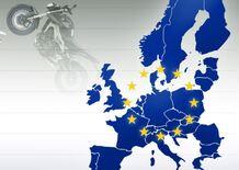 Vendite in Europa a +6,4%. L'Italia guida il gruppo
