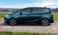 Opel Zafira (6)