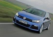 Volkswagen Powerdays: a partire dal 14 e 15 maggio