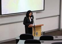Pneumatici: studiato in Australia un innovativo processo di riciclaggio