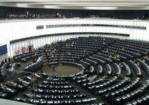 Unione Europea: no ai sostegni nazionali all'auto