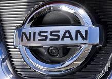 Nissan: un nuovo ibrido e cambi CVT nel futuro
