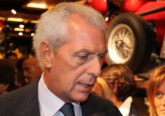 Pirelli: presentato il bilancio 2011