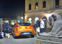 Experience Hyundai: questo weekend a Padova