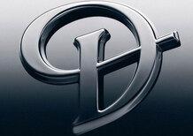 Daimler chiude il 2011 con un record storico nel fatturato