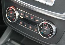 Mercedes-Benz: Thermotronic su Classe E ed M
