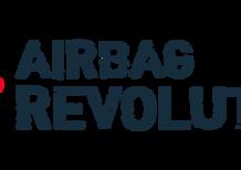 Ixon sostiene In & Motion con la campagna AirbagRevolution