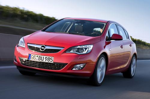 Opel Astra E Meriva Guadagnano L Alimentazione Gpl News