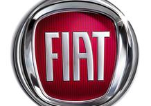 Fiat: trend in crescita in Europa