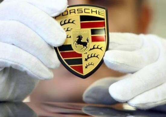 Porsche: collezionismo alla Mille Miglia e al Raduno Internazionale 356