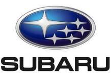 """Subaru premiata con il """"Boeing Supplier of the Year 2012"""""""