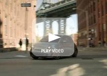 Fiat 500T Sport: rivelata nella pubblicità statunitense?