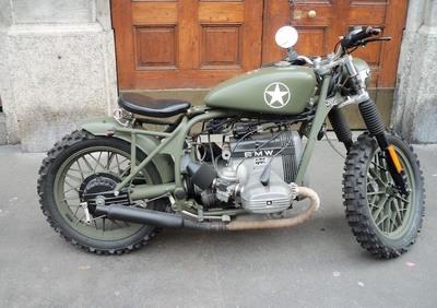 Bmw R 65 (1978 - 84) - Annuncio 6639622