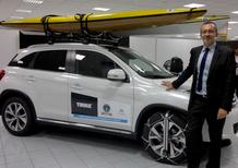 Massimo Borio: «A Citroen piace cambiare le regole del mercato»