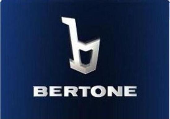 Bertone è uscito dal Gruppo Carrozzieri dell'Anfia