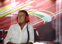 Marchionne vs Montezemolo. Chi è il Presidente della Ferrari