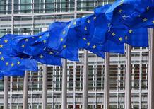 Limiti europei di CO2 per autovetture: ecco come si calcolano
