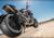 Ducati Diavel (2017 - 18) (8)