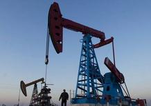 Prezzi carburanti manipolati: la Commissione europea apre un'indagine