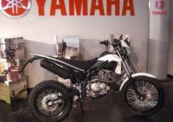 Betamotor Urban 200 (2008 - 16) nuova