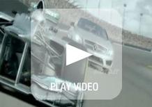 Superbowl: gli spot più belli delle Case automobilistiche