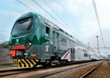 Sciopero treni 26 e 27 novembre 2015: orari e informazioni