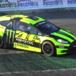 Monza Rally Show 2016, Rossi e gli altri scendono in pista [Video]