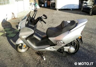 WT Motors Miami 250 (2011 - 20) - Annuncio 6650759